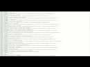 Youtube Data API Parsing HugeCount