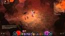 Diablo 3 RoS Zayl the Necromancer