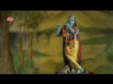 Shyaam Salona Main Hoon Gori - Hema Malini