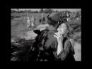 Баллада о солдате (1959) (Radio SaturnFM saturnfm)