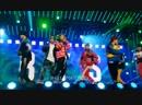 171115 FULL CONCERT BTS Jimmy Kimmel Live Mini Concert