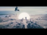 Resident Evil Apocalypse - Nuke Scene