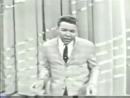 Chubby Checker-The Twist (online-video-