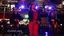 Ελένη Φουρέιρα - Τι Κοιτάς Eleni Foureira - Ti Koitas LIVE 9.12.17