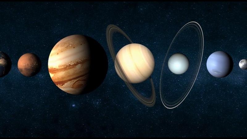 Плоская земля ★ доказательство невозможности ★ Катющик ТВ наука физика ✔
