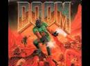 It's Brutal Doom !