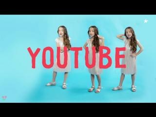Премьера клипа viki show - просто --- вики шоу