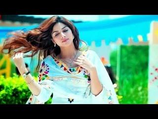Ishare Tere l Cute Affair Love Story(Attitude) - Guru Randhawa - Latest Hit Hindi Punjabi Song 2018