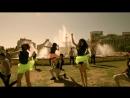 LaLa Band ft. John Puzzle - Dance Dance Dance - HD - [ ]