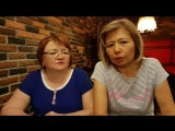 Отзыв Газизы Наурызгалиевой