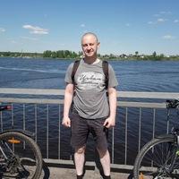 Аватар Сергея Беднякова