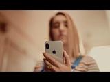 Sofi Tukker - That's It- I'm Crazy -iPhone 8 2018 - Reklam müzigi-Werbung Song
