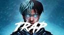 Best Trap Music Mix 2018 ⚠ Hip Hop 2018 Rap ⚠ Future Bass Remix 2018 7