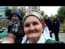 Фестиваль Царский мостъ 2018