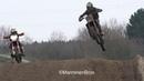 Liam Everts RAW motocross at Lommel Belgium
