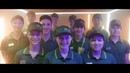 «Разные люди» с Лешей Свиком и командой Макдоналдс