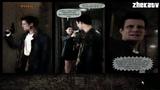 Прохождение Max Payne - Часть lll. Поближе к Небесам Глава 7. Терять Нечего