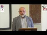 Теории и знания терапевта ( фрагмент доклада проф. Римантса Кочюнаса: Сила и скромность...)