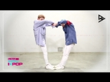 SHOW 20.08.18 A.C.E @ A+ Simply K-Pop A.C.E gives something special to choice