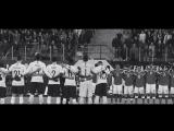 Минута молчания в память о погибших в Кемерово...   Abdullaev   vk.com/nice_football