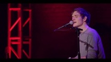 Bo Burnham - Lower Your ExpectationsIf You Want Love