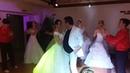 Свадьба пела и плясала.... 19.01.19.... Подарок жениху... Можейко Блонский Мостовской