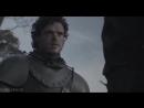 Daenerys targaryen / cersei lannister / robb stark / margaery tyrell / sansa stark / oberyn martell / game of thrones vine