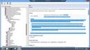 Развертывание Windows 8 на предприятии Подготовка файла ответов