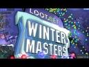 (RU) LOOT.BET Winter masters || Alliance vs NiP || map 1 || by @Mr_Zais @mrdoubld