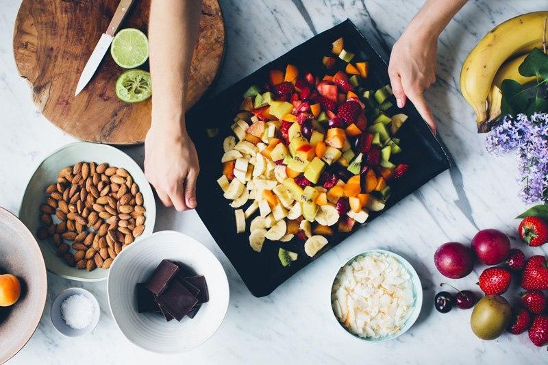 правильное питание, Как вылечить прыщи, как похудеть на 3 кг, как похудеть на 5 кг, как похудеть, похудеть, как похудеть за 2 недели на 5 кг