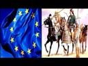 ¿Es Rusia Un País Asiático o Europeo?, He Aquí El Dilema!