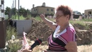 В Волгограде перед окнами дитя Сталинграда хотят возвести «железный занавес»