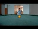 Играю на Русском бильярде