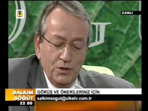 Mehmet Erenler - Germir Baglari