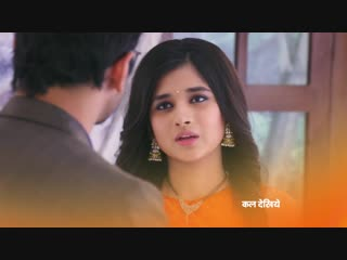 Guddan - Tumse Na Ho Payegaa - Episode 106 - Jan 18, 2019 _ Preview _ Download ZEE5 App Now ( 720 X 1280 ).mp4