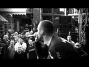 Final Prayer Mind Eraser Official Video