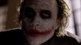 Hans Zimmer - Why So Serious (The Dark Knight OST) feat. Heath Ledger