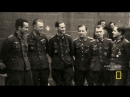 "Hitler's Last Stand : S01E03 "" Forest of Death"" (National Geographic Channel 2018 US)(ENG)"