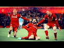 LIVERPOOL FC - THE ROAD TO KIEV - 2017/2018 - MRCLFCompilations