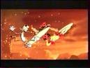 Реклама Cheetos (BIONICLE) 2003