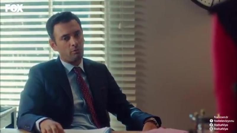 Avukat Selim ve Filiz arasında işler tersine mi dönüyor ayaktakal