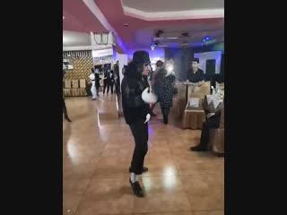 Гульнара Нугуманова - Live