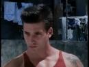 """фильм """"Кикбоксер 3: Искусство войны  Kickboxer 3: The Art of War"""" 1992 (полный)"""