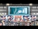 Yume Kui Tsurumiku Shiki Game SeisakuПожиратели мечты Формула сношения 2серия.mp4