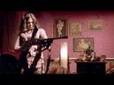 Пулеметчица Глория - Карты, деньги, два дымящихся ствола