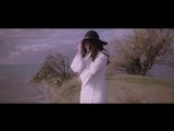 ABBIE - No One (Marc Rayen &amp John Deeper Remix)