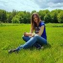 Alevtina Babkina фото #8