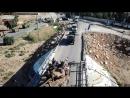 Οι Τίγρεις (ειδικές δυνάμεις) της Συρίας προχωρούν κατά των Ισλαμιστών στη Νταράα στα νότια