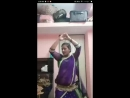 💕 Malu Bhabhi Hot & Sexy Dance 💕