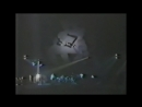 PINK FLOYD The Happiest Days Of Our Lives/Another Brick In The Wall (Part 2) Live 1980
